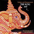 The King And I thumbnail