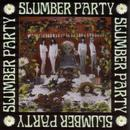 Slumber Party thumbnail
