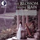 Celtic Carol Thompson: The Blossom And The Rain thumbnail