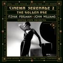 "Cinema Serenade II - ""The Golden Age"" thumbnail"