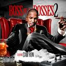 Boss Of All Bosses 2 (Explicit) thumbnail