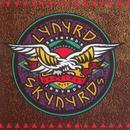 Skynyrd's Innyrds: Greatest Hits thumbnail