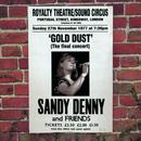 Gold Dust: Live At The Royalty (The Final Concert) thumbnail