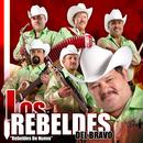 Rebeldes De Nuevo thumbnail