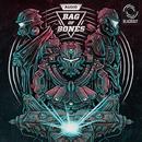 Bag of Bones thumbnail