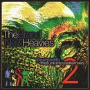 Elephantitis 2: The Funk + House Remixes thumbnail