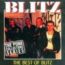 The Best Of Blitz thumbnail