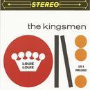 Louie Louie - Live & Unreleased thumbnail