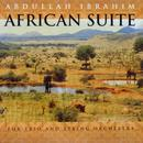 African Suite thumbnail