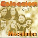 Coleccion Original: Mocedades thumbnail