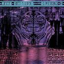 Objekt 2: Electronic & Concrete Music 1962-1988 thumbnail