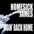 Goin' Back Home thumbnail