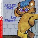 Alley Cat thumbnail