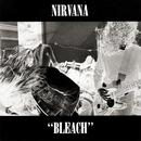 Bleach thumbnail