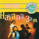 Havana 3 A.M. thumbnail