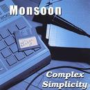 Complex Simplicity thumbnail