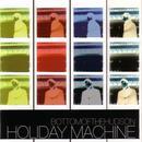 Holiday Machine thumbnail