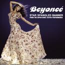 The Star Spangled Banner (Super Bowl XXXVIII Performance) (Single) thumbnail