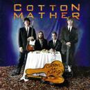 Cotton Is King thumbnail