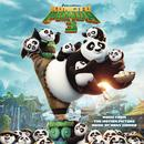 Kung Fu Panda 3 (Music From The Motion Picture) thumbnail