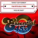 Sweet September / Kiss Me Baby (Digital 45) thumbnail