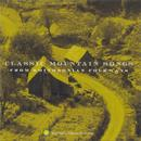 Classic Mountain Songs From Smithsonian Folkways thumbnail