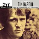 20th Century Masters: The Millennium Collection: Best of Tim Hardin thumbnail