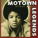 Motown Legends: Rockin' Robin thumbnail
