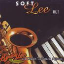 Soft Lee Vol. 7 thumbnail