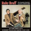The Canadian Sessions thumbnail