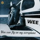You Can Fly On My Aeroplane thumbnail