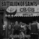 CBGBS 1984 thumbnail
