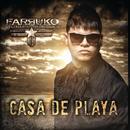 Casa De Playa (Single) thumbnail