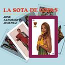 La Sota De Copas thumbnail