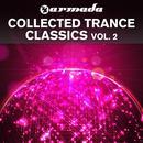Armada Collected Trance Classics, Vol. 2 thumbnail