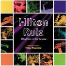Rhythm In The House thumbnail