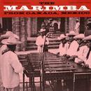 The Marimba Of Oaxaca, Mexico thumbnail