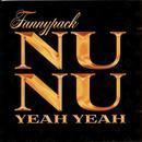 Nu Nu Yeah Yeah thumbnail