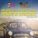 Young & Reckless thumbnail