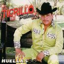 Huellas thumbnail