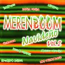 Merenboom Navideno Vol. 2 thumbnail