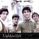 Lightswitch thumbnail