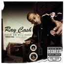 C.O.D.: Cash On Delivery (Explicit) thumbnail