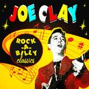Rock-A-Billy Classics thumbnail