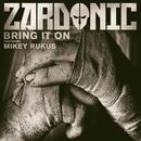 Bring It On (Single) thumbnail