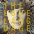 The Love Language thumbnail