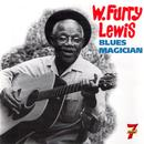 Blues Magician thumbnail