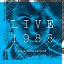 Live 1988 thumbnail