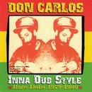 Inna Dub Style: Rare Dubs 1979-1980 thumbnail