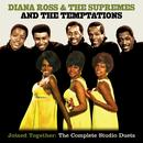 Joined Together: The Complete Studio Sessions thumbnail